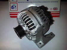 VOLVO XC70 CROSS COUNTRY 2.5 T 2.5T PETROL NEW RMFD 140A ALTERNATOR 2002-04