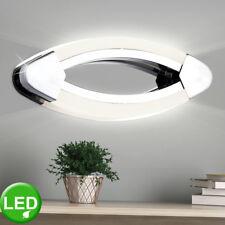 Esto 780143 plafonnier LED Lampe de plafond Applique murale