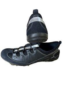 TOP Ecco Schuhe NEU Gr.40