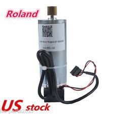US Stock-Generic Roland Scan Motor for Roland SP-300 / SP-300V / SP-540 /SP-540V