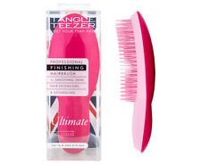 TANGLE TEEZER The Ultimate Finishing Hairbrush