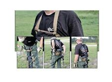 Viking Tactics - VTAC - MK2 - 2 Point Sling BACKPACK Wide Sling - MULTICAM color