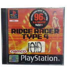 Videojuegos Sony PlayStation 1 NAMCO