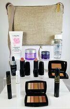 Lancome Renergie Lift Multi-Action Ultra Day Eye Cream Eyeshadow Lipsticks More
