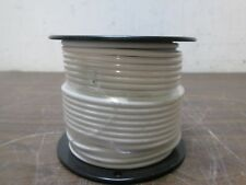 Imperial 71392-7 Cross-link Primary Wire 14 Ga - White 100' Free Shipping