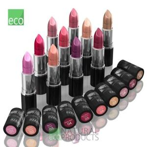 Lavera Trend Beautiful Lips Colour Intense Organic Lipstick
