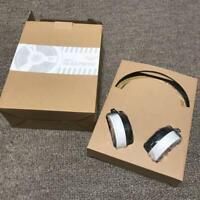 Persona 3 Aigis Aegis Head Device Headphone Aniplex Jika Net Tanaka Limited F/S