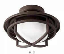1904-86 Quorum Light Kit: LIGHT KIT ONLY!