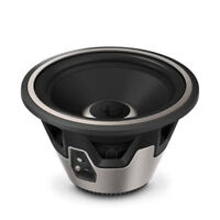 """Infinity KAPPA1000W 10"""" Selectable Smart Impedance High End SQ Car Subwoofer"""