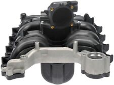 Engine Intake Manifold fits 2009-2009 Ford F-150  DORMAN OE SOLUTIONS