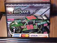 NEW 2012 Dale Earnhardt Jr. #88 Color Chrome 711 1:24 Platinum Lionel Diecast