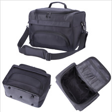 Salon Barber Tool Bag Hairdressing Hair Equipment Carry Travel Storage Case