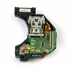 Xbox One S Replacement Blu Ray Laser Module - Lens Hop - B150 - OEM