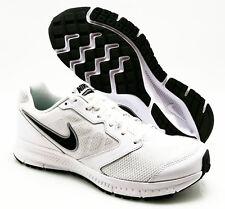 Nike Damen Fitness & Laufschuhe mit Schnürsenkeln für die