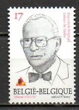 Journée du timbre - 2756 - vendu 10% en dessous faciale.
