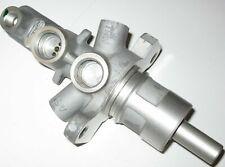 BMW E39 E38 E53 Brake Master Cylinder DSC 1165544 34311165544