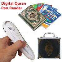 Quran Lesestift Koran Read Pen Viele Leser Sprachen Übersetzungen 8G für