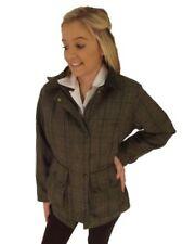 Autres manteaux bleu en laine pour femme