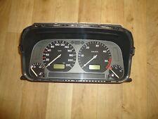 VW Golf III Tacho Kombiinstrument 1H0919864Q TDI 1Z 90Ps Diesel