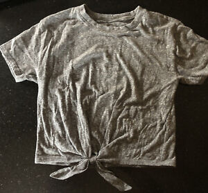 hollister t-shirt Ladied Size XS