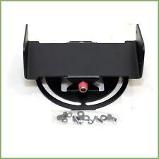 "MAV systems 26vw00 rapier 25 dual pan/tilt/yaw bracket 4"" pcd - new & warranty"