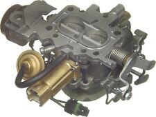 Carburetor-VIN: T Autoline C6213
