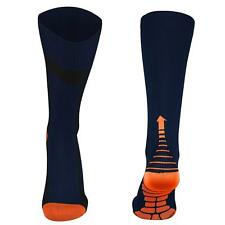 High Quality Compression Socks 20-30mmHg for Men and Women Knee High