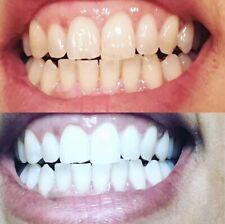 🇫🇷Produit Original ✅ - Bandes 3D White Luxe - Stripe dents blanches en 7 Jours
