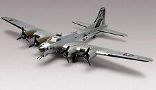 Revell   1:48   B-17G FLYING FORTRESS  RMX5600