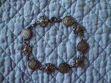 WW1 Bracelet