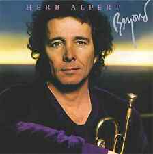 Herb Alpert • Beyond New & SealedImport 24 Bit Remastered CD