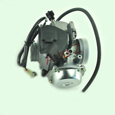 Carburetor Fits Honda TRX450ES TRX450S FOURTRAX FOREMAN 450 1999-2001 Carb new 4
