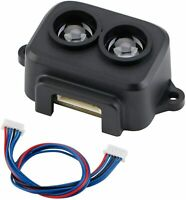 Lidar Range Finder Sensor Module Single-Point Micro Ranging Pixhawk Compatible
