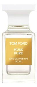 Tom Ford Musk Pure 50ml edp