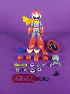 Kotobukiya Protoman Custom Painted Model Kit Rockman/Megaman Line Figure