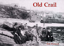 Old Crail by Eric Eunson (Paperback, 2007)