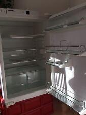 Liebherr Kühlschrank IKS1750 Gebraucht