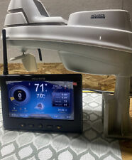 AcuRite 06088M  5-in-1 Weather Station with WiFi & HD Display Display Model Sale