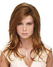 """Orchid"" ESTETICA NATURELLE LACE FRONT WIG  *YOU PICK COLOR *NEW IN BOX W/ TAGS"