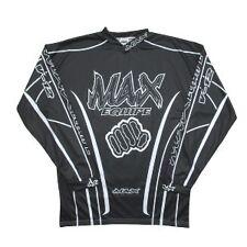 Wulfsport adult max classic motocross race shirt size XXL motorbike shirt