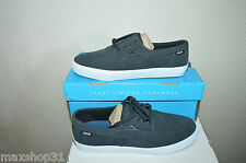 CHAUSSURE LAKAI LIMITED CAMBY T 41 / US 8 / UK 7 SKATE SHOES/ZAPATOS CUIR NEUF