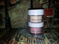 Sonia Kashuk Mineral Concealer Sheer Magic Minerals Powder Foundation Light/Porc