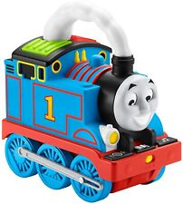 Thomas & Friends Storytime Thomas Interactive Toy With Lights & Sounds