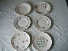 TUSCAN'S Porcelain & China British 1960-1979 Date Range