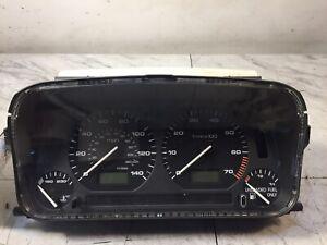 bkcmbjinxw7 xm https www ebay com b instrument clusters for 1998 volkswagen jetta 33675 bn 7094992662