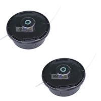 2Pcs For Redmax PT104 PT 104 Plus BCZ BC BCX TR EX EXZ 511010601 Trimmer Head