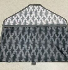 New listing New! Thirty-One Hang-It-up Pocket/Charcoal Links
