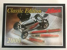 Schuco (01741) Classic Edition 2000
