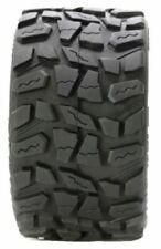 Power Hobby - Raptor Belted Monster Truck Wheels/Tires (pr.) Race Soft 17mm