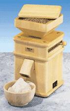 Macina cereali mulino da Hawos Macinino 1 NEU conf. orig.